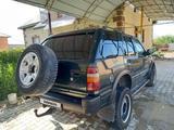 Opel Frontera 1997 года за 1 900 000 тг. в Кызылорда – фото 5