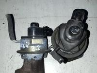ЕГР клапан за 5 000 тг. в Караганда