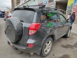 Toyota RAV 4 2007 года за 5 850 000 тг. в Нур-Султан (Астана) – фото 3