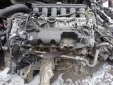 Двигатель на Volvo S80 за 210 000 тг. в Алматы
