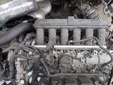Двигатель на Volvo S80 за 210 000 тг. в Алматы – фото 2