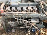 Двигатель Хово в Алматы – фото 2