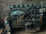 Двигатель Хово в Алматы – фото 4