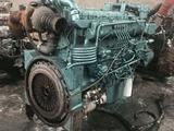 Двигатель Хово в Алматы – фото 5