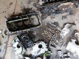 На Мазду MPV по двигателю за 5 000 тг. в Караганда – фото 2