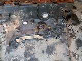 На Мазду MPV по двигателю за 5 000 тг. в Караганда – фото 4