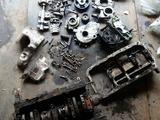 На Мазду MPV по двигателю за 5 000 тг. в Караганда – фото 5
