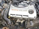 Мотор 50ка за 5 555 тг. в Шымкент