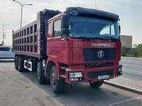 Shacman  40тн 2013 года за 15 000 000 тг. в Нур-Султан (Астана)