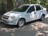 ВАЗ (Lada) 2190 (седан) 2013 года за 2 250 000 тг. в Усть-Каменогорск