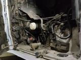Тормозной вакум акпп за 25 000 тг. в Темиртау – фото 2