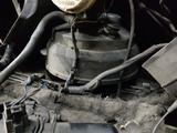 Тормозной вакум акпп за 25 000 тг. в Темиртау – фото 3