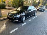 Mercedes-Benz E 200 2010 года за 6 200 000 тг. в Алматы – фото 4