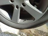 Шины Roadstone 275/60 r20 за 40 000 тг. в Алматы – фото 4