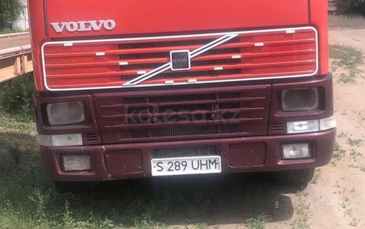 Volvo  FH 12 1997 года за 10 000 000 тг. в Павлодар