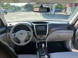 Subaru Forester 2013 года за 6 000 000 тг. в Талдыкорган – фото 2