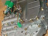 Блок клапанов АКПП Subaru Legacy BPH за 40 000 тг. в Нур-Султан (Астана)