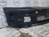 М Бампер Е46 за 80 000 тг. в Караганда – фото 3