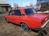 ВАЗ (Lada) 2105 1989 года за 585 000 тг. в Усть-Каменогорск – фото 3