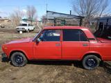 ВАЗ (Lada) 2105 1989 года за 585 000 тг. в Усть-Каменогорск – фото 5