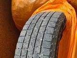 Зимние шины Hankook 185/65R15 за 60 000 тг. в Алматы – фото 4