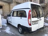Mercedes-Benz Vito 2006 года за 3 200 000 тг. в Кызылорда