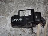Усилитель иммобилайзера за 12 100 тг. в Алматы