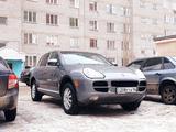 Porsche Cayenne 2006 года за 6 000 000 тг. в Павлодар