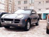 Porsche Cayenne 2006 года за 6 000 000 тг. в Павлодар – фото 2