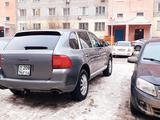 Porsche Cayenne 2006 года за 6 000 000 тг. в Павлодар – фото 3