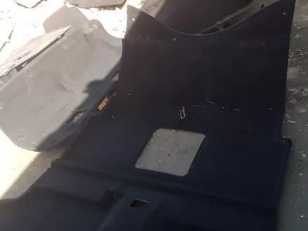 Полка обшивка багажника за 1 111 тг. в Нур-Султан (Астана)