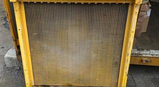 Радиатор SD16 в Нур-Султан (Астана)