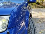 Volkswagen Bora 2002 года за 3 000 000 тг. в Алматы