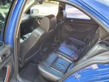 Volkswagen Bora 2002 года за 3 000 000 тг. в Алматы – фото 2
