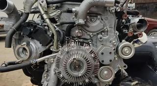 Двигатель Прадо 150 за 1 850 000 тг. в Алматы