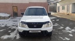 Honda CR-V 1999 года за 3 970 000 тг. в Алматы – фото 2