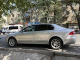 Skoda Superb 2012 года за 5 400 000 тг. в Алматы – фото 3