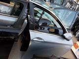 Двери на BMW F10 F01 за 170 000 тг. в Алматы