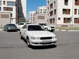 Toyota Cresta 1995 года за 3 100 000 тг. в Нур-Султан (Астана)