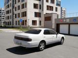 Toyota Cresta 1995 года за 3 100 000 тг. в Нур-Султан (Астана) – фото 2
