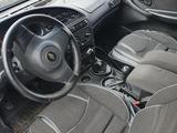 Chevrolet Niva 2012 года за 2 800 000 тг. в Петропавловск – фото 5