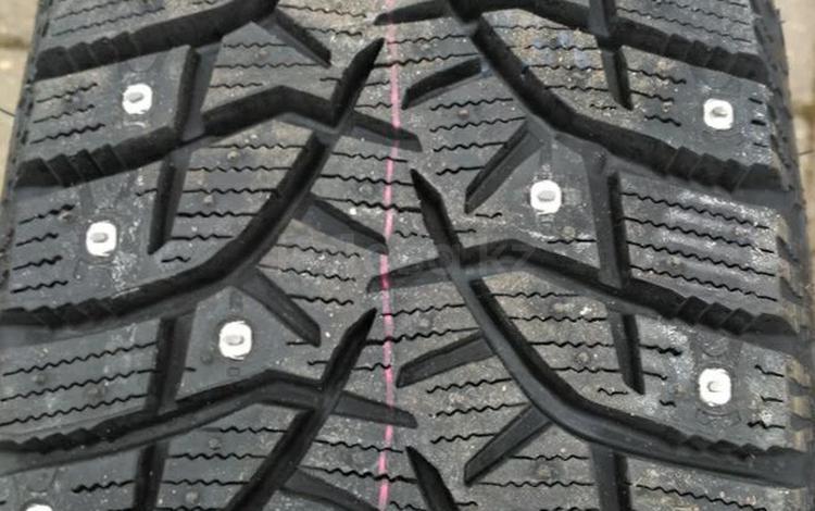 285/60/18 Bridgestone Spike 02 за 65 000 тг. в Алматы