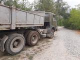 КамАЗ 1999 года за 1 200 000 тг. в Шымкент – фото 3
