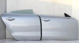 Дверь на Audi a7 4g за 130 000 тг. в Нур-Султан (Астана)