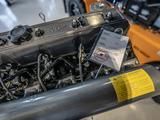 Дизельный двигатель С490BPG-40kw и А498BPG-45kW в Алматы – фото 3