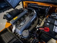 Дизельный двигатель С490BPG-40kw и А498BPG-45kW в Алматы