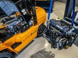 Дизельный двигатель С490BPG-40kw и А498BPG-45kW в Алматы – фото 4