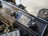 Дизельный двигатель С490BPG-40kw и А498BPG-45kW в Алматы – фото 5
