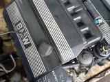 Двигателя на БМВ M 54 с Японий обьем 2.5 за 400 000 тг. в Нур-Султан (Астана)