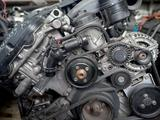 Двигателя на БМВ M 54 с Японий обьем 2.5 за 400 000 тг. в Нур-Султан (Астана) – фото 3